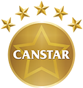 Canstar