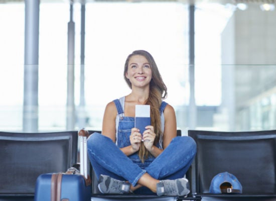 Will flight points get you where you need to go