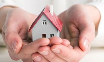 bullet-proof-your-mortgage-OPTIMIZED