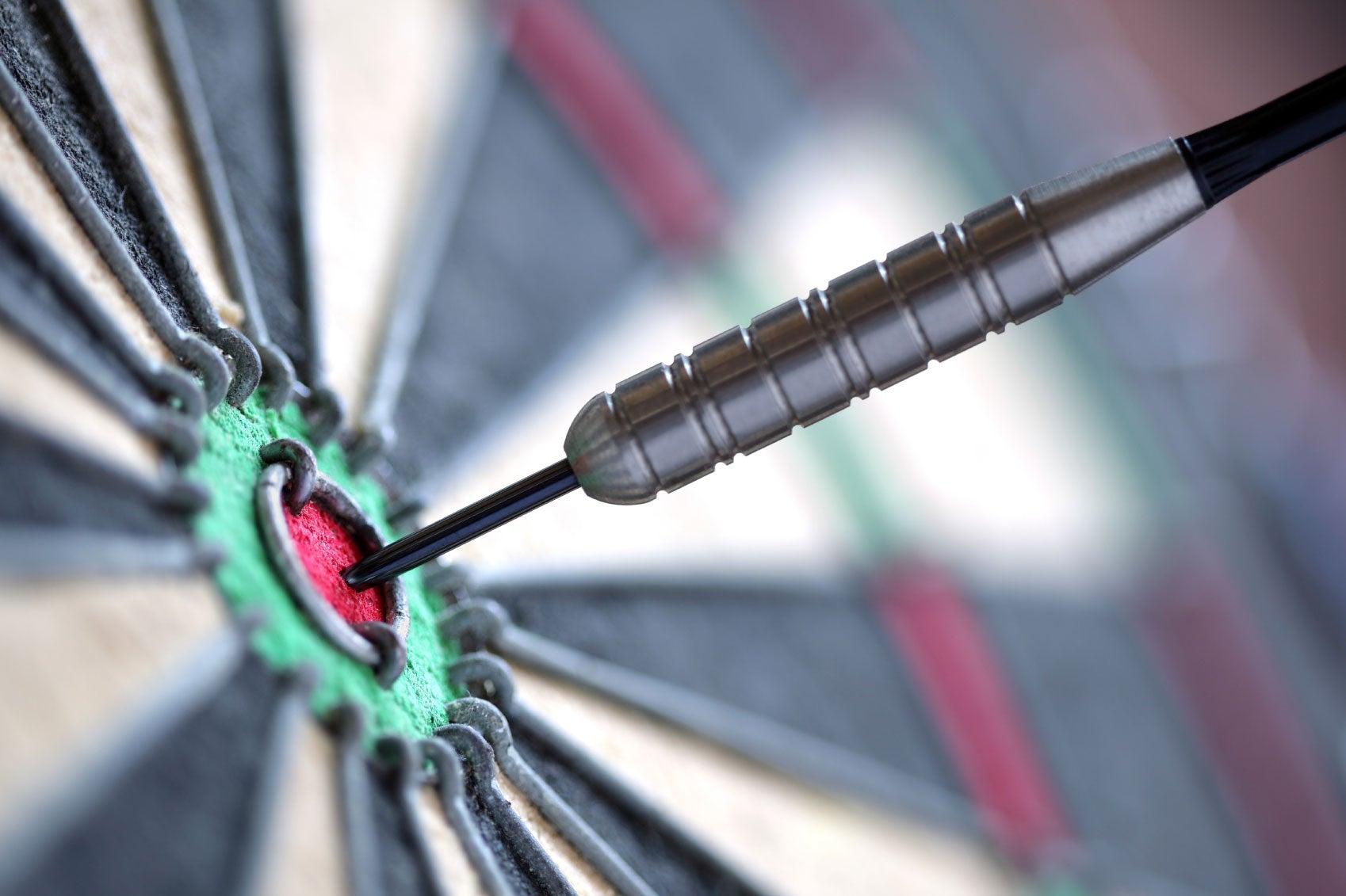 Стратегия кыш бинарные опционы