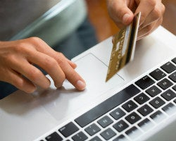 lower credit card interest rate