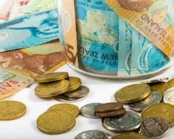 make use of your savings