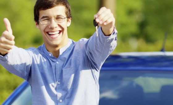 Tips to financing your car