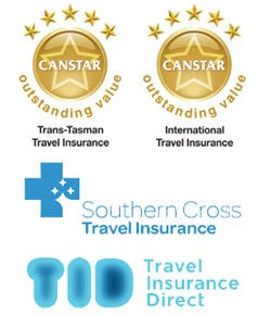 travel-winners-2014