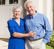 Reverse-mortgage-for-retirement