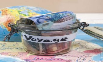 Financially Savvy Travel is more than just discount flights.