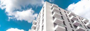 pros-cons-apartment-living-OPTIMIZED