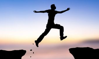 kiwisaver-were-jumping-on-board-OPTIMIZED