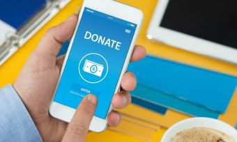 how to calculate how much you can donate
