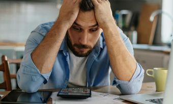 debt consolidation using loans and credit cards