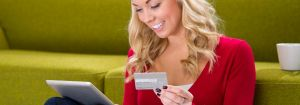 5 Tips to Pay Off Your Credit Card