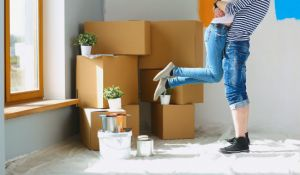 floating rate home loans could help fund renovations