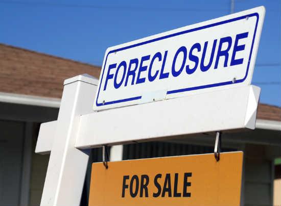 Home Loan Guarantor Risks