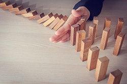 Money-detox: Take responsibility for your behaviour