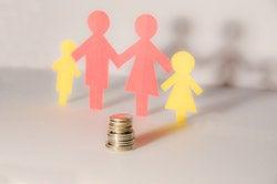 Money-detox: Understand your background