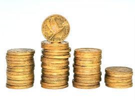 Prioritising spending