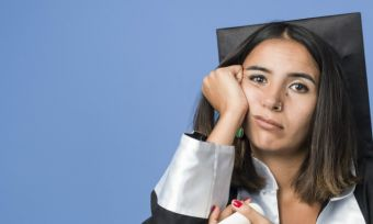 Student loan Debt: Ways To Wipe It