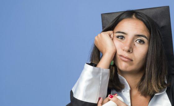 Student loan Debt: Ways To Wipe It