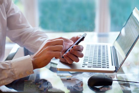 Banking scam red flags to watch out for