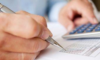 Why-financial-literacy-isn't-enough-OPTIMIZED