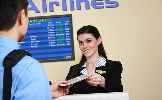 Business credit cards that offer Airpoints