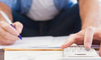 how-to-write-a-budget-OPTIMIZED