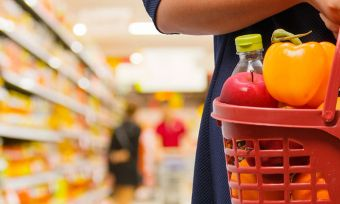 easy-way-to-save-on-groceries-OPTIMIZED