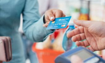 Compare Credit Cards: 50+ Cards Compared & Reviewed | Canstar