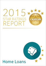 Home Loans Star Ratings 2015