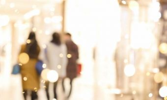 Ways that your retail business might attract the Christmas $$$