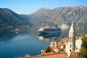 7 amazing cruises to go on 4