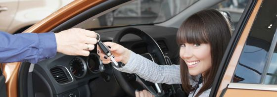 Buying-your-first-car-costs-to-budget-for