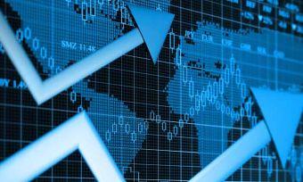 Interest-rates-All-Blacks-vs.-Wallabies