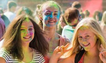 Kiwi-festivals-to-check-out-in-2016