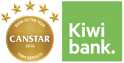 https://www.canstar.co.nz/wp-content/uploads/2016/02/Kiwibank-wins-Term-Deposit-Bank-of-the-Year-Award-2016.