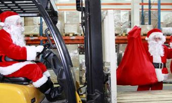 Will-your-online-Christmas-shopping-arrive-in-time
