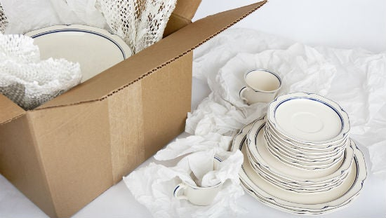 Wrapping-up-fine-China-
