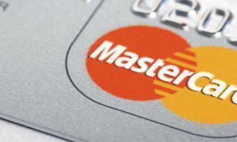 Mastercard or Visa. How does Mastercard make money