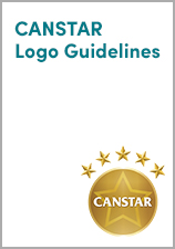 Canstar-Logo-Guidelines