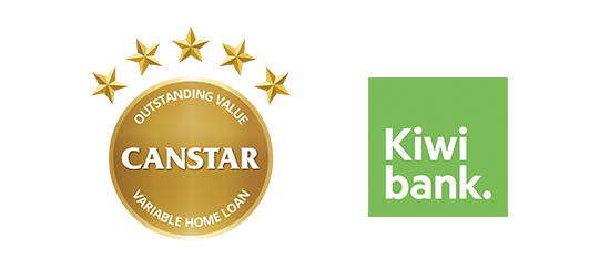 Kiwibank-home-loans-win-CANSTAR-5-star-rating-for-outstanding-value