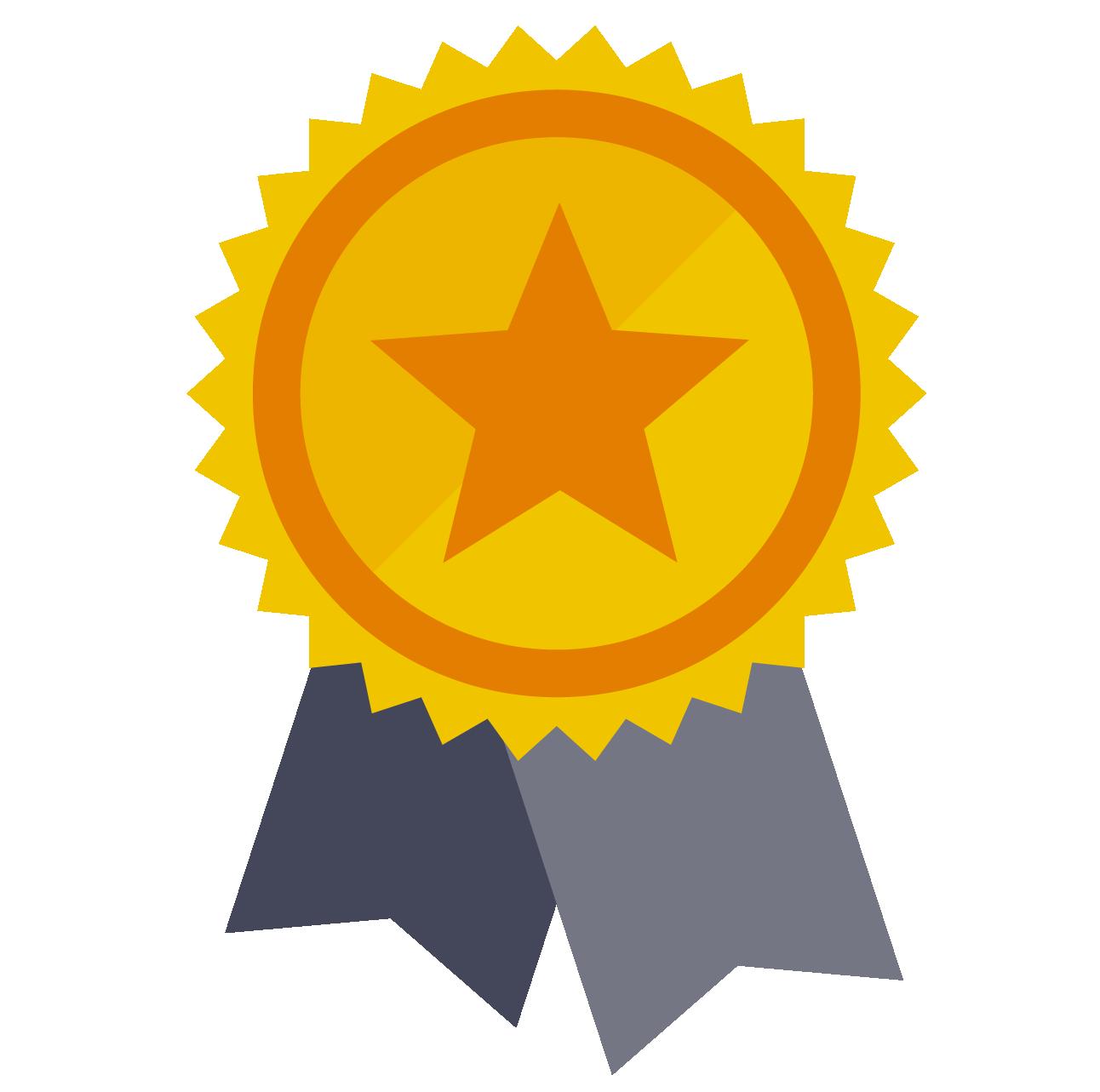 Travel Insurance Star Ratings and Award