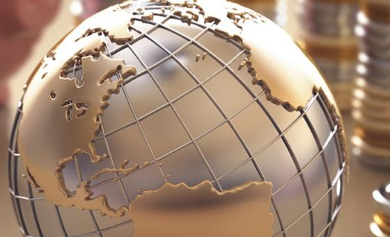 Transferring money overseas glossary of terms