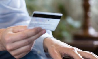Business Credit Card glossary of terms