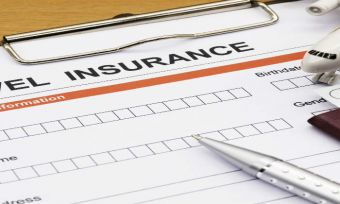 How to compare travel insurance – what to look for in a policy