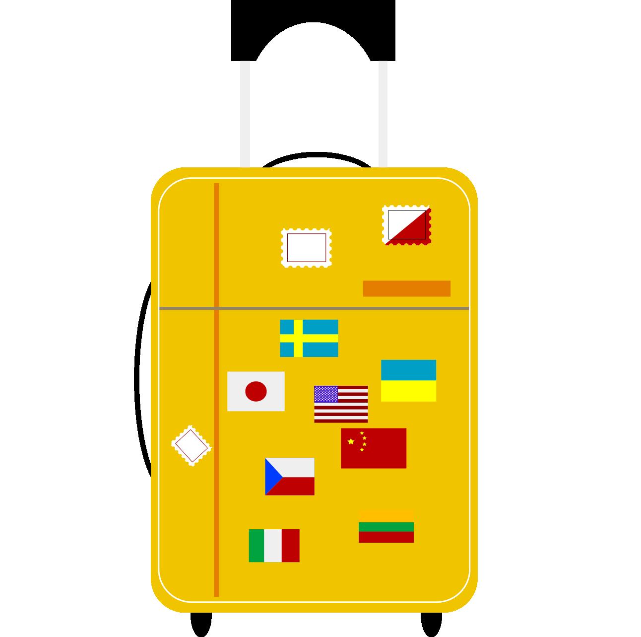 travel icon-14-14