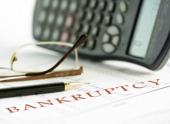 KiwiSaver bankruptcy
