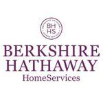 Berkshire Hathaway CSR