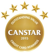 CANSTAR-Outstanding-Value-credit-card-rewards