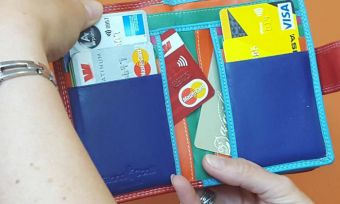 new zealand credit cards