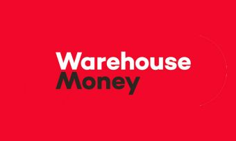 Warehouse money purple vsia card wins canstar five star rating for outstanding value